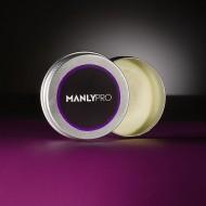 Выравнивающая база под макияж Manly Pro Возрождение БТ01: фото