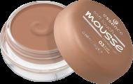 Отзывы Мусс тонирующий Soft Touch Matt Mousse Essence 03 matt honey