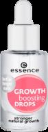 Усилитель роста ногтей Growth Boosting Drops Essence: фото