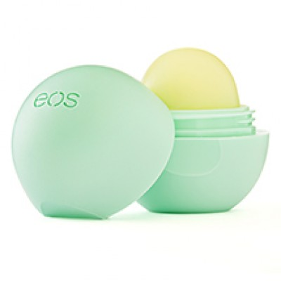 Бальзам для губ EOS Sweet Mint Сладкая мята: фото