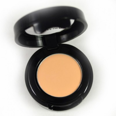 Корректор восковой антисерн Make-Up Atelier Paris 1Y C/C1Y бледно-золотистый 2 гр: фото