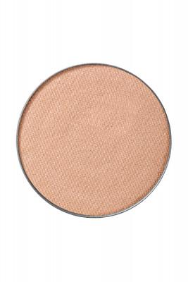 Тени пастель компактные сухие Make-Up Atelier Paris PL05 дыня запаска 3,5 гр: фото