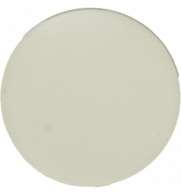 Компактные тени Cinecitta Compact Eye Shadows Film 1: фото
