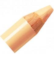 Корректор-карандаш Cinecitta Pencil cover №11: фото