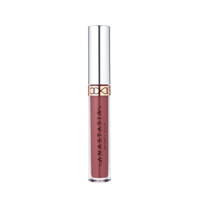 Матовая жидкая помада Anastasia Beverly Hills Liquid Lipstick Allison: фото