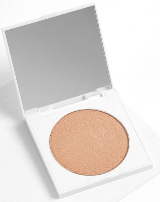 Хайлайтер ColourPop Pressed Powder Highlighter BOY NEXT DOOR: фото