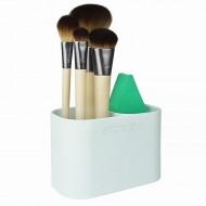 Набор кистей для макияжа EcoTools AIRBRUSH COMPLEXION KIT: фото