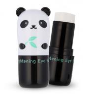 Отзывы База для кожи вокруг глаз TONY MOLY Panda's Dream Brightening Eye Base 9г
