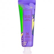 Крем для рук питательный Holika Holika Perfumed Hand Cream фиалка 30 мл: фото
