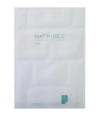 Маска-лифтинг для лица Матригель Janssen Cosmetics Matrigel Pure Face Set 1шт: фото