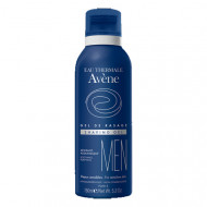 Гель для бритья Avene For men 150 мл: фото