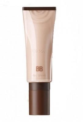ВВ-крем THE SAEM Eco Soul Skin Wear BB №23 40мл: фото