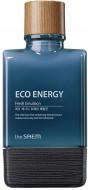 Эмульсия мужская освежающая THE SAEM ECO ENERGY Fresh Emulsion 150мл: фото