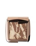 Подсвечивающий бронзер Hourglass Ambient™ Lighting Bronzer Diffused Bronze Light: фото