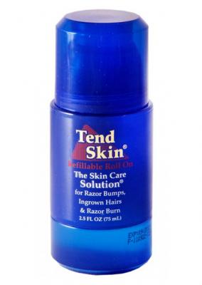 Лосьон косметический Tend Skin The Skin Care Solution 75мл: фото
