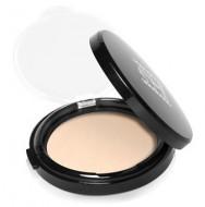 Пудра компактная антиблеск Make-Up Atelier Paris Antishine Compact Powder CPA2 нейтральная 10г: фото