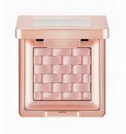 Тени для век моно MISSHA Modern Shadow Italprism №27 French Pink 1.5г: фото
