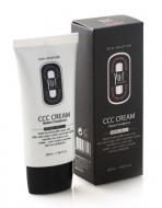 Корректирующий крем Yu.R CCC Cream, medium 50мл: фото